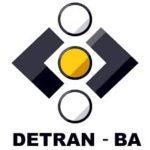 DETRAN - Como abrir uma ECV